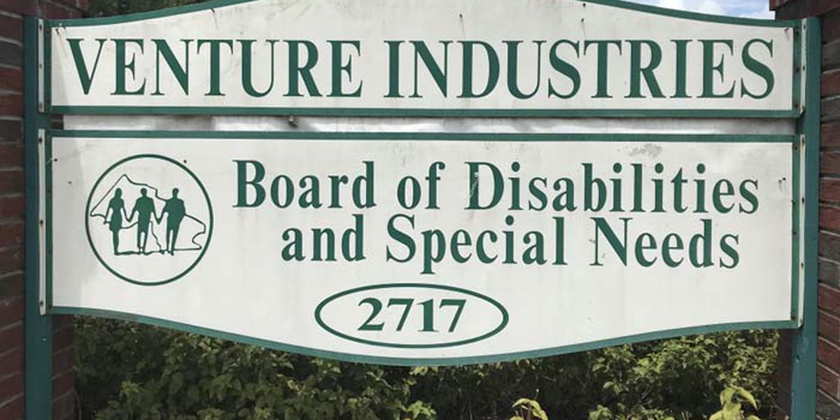 Disability employee complains about hazard pay during COVID-19 pandemic