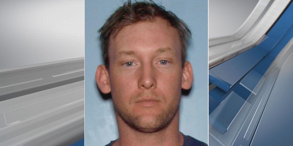 Savannah Police arrest man seen in social media post pointing gun from vehicle