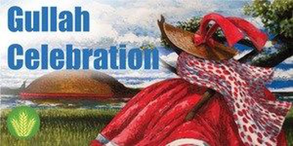 Foundation to put on Gullah Celebration in fight against hunger on Sea Islands