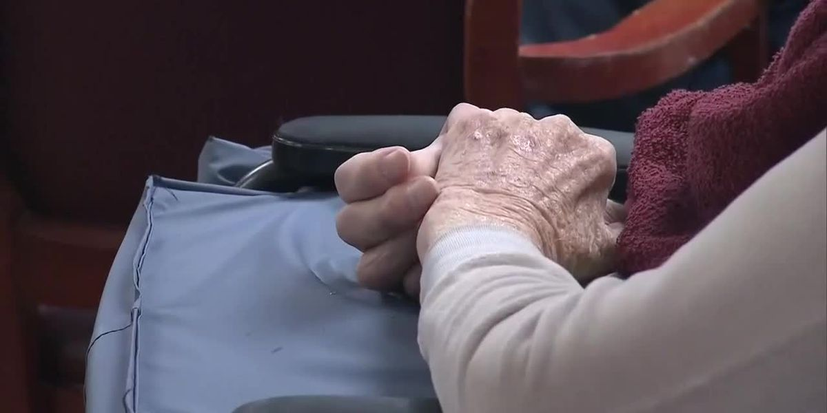 'We're very concerned': AARP SC challenges DHEC on vaccine plan