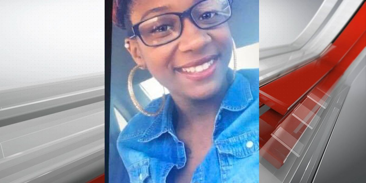 Police: Missing 21-year-old pregnant Sumter woman found safe