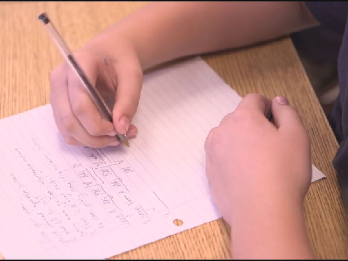 CCSD approves changes to magnet school application process