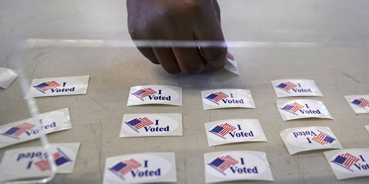 SC election officials fill some funding gaps ahead of General Election, need more money for vote security