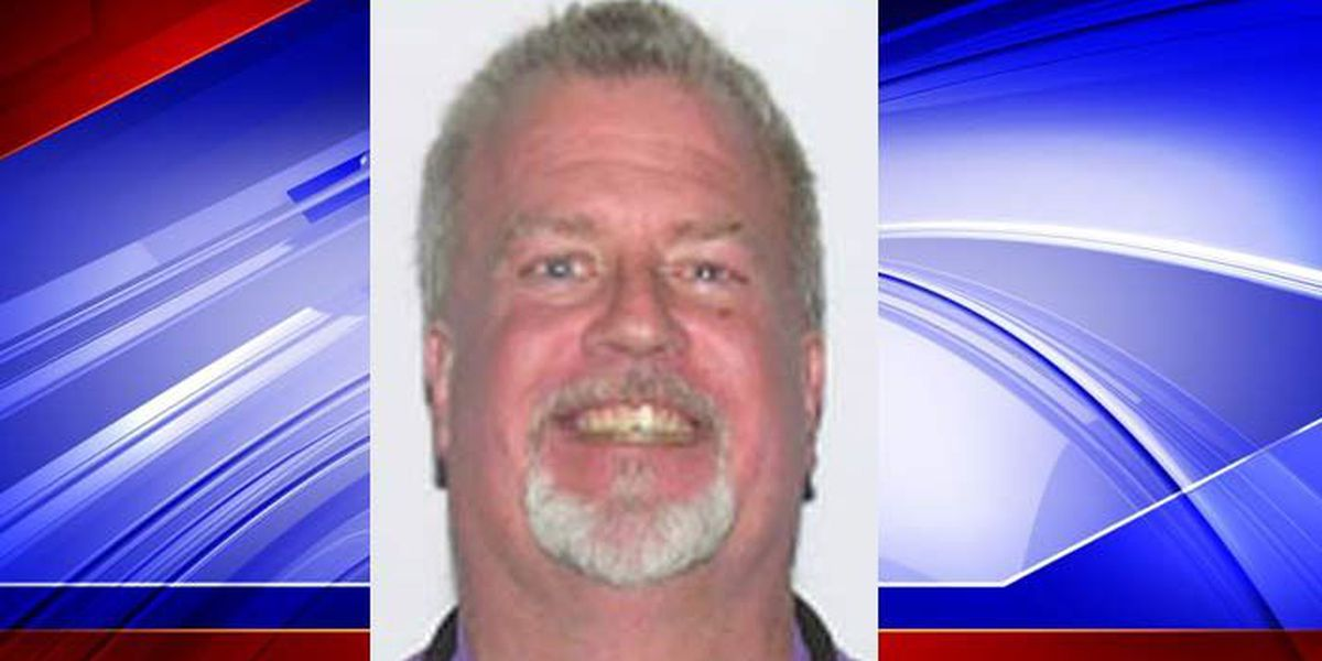 Deputies: Body of missing Hollywood man discovered in Florida