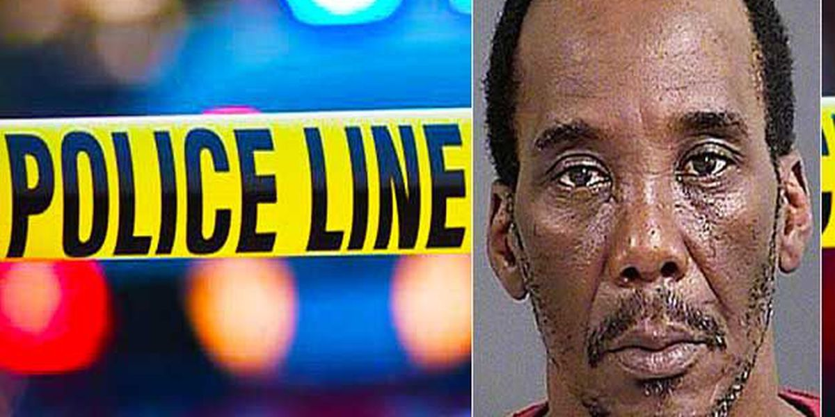 Charleston police looking for man accused of sexual assault