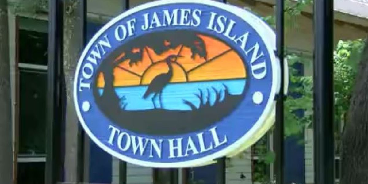 Town of James Island working to ease traffic in more areas