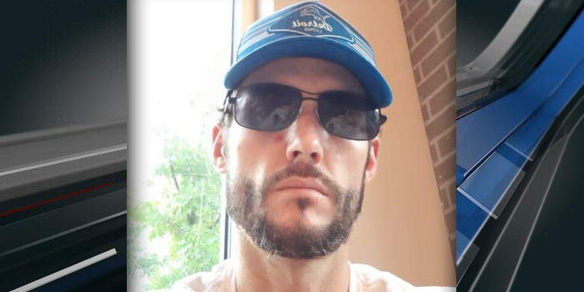 Police: Missing Charleston man found