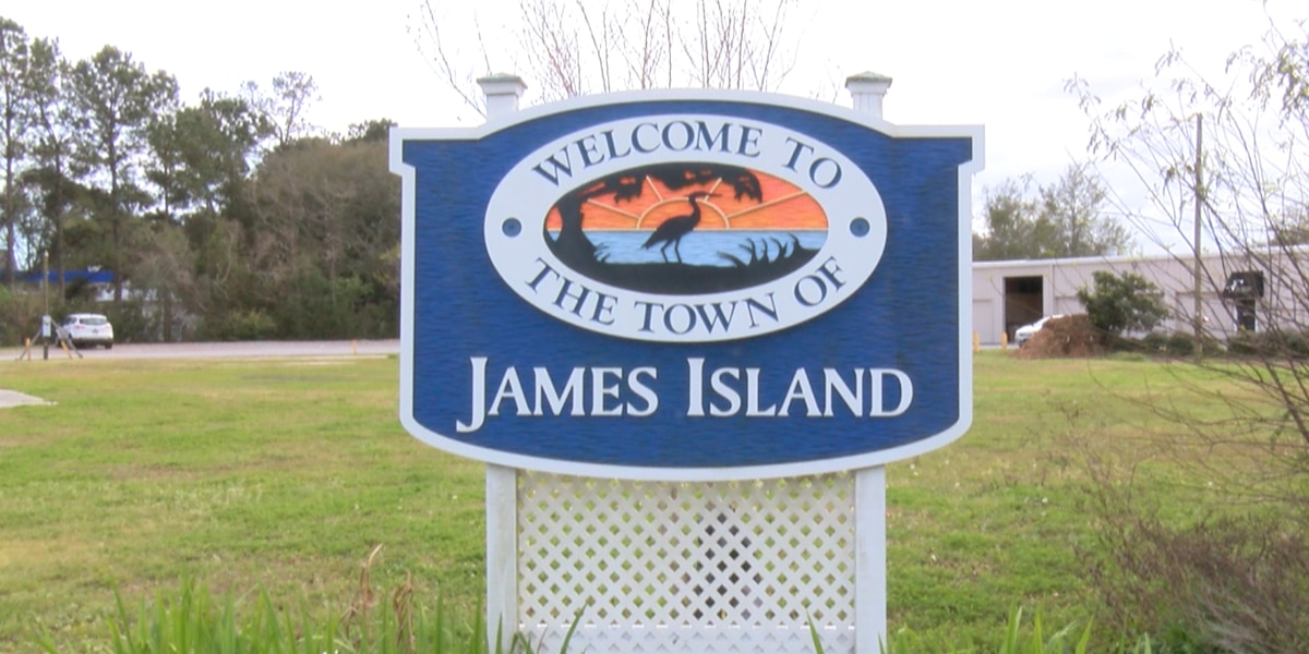 James Island Council to discuss mask ordinance on Monday