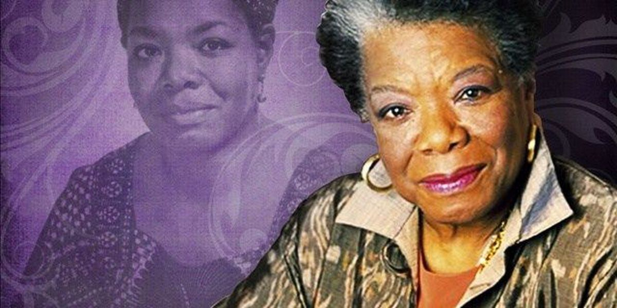 Bounce Charleston to air Angelou memorial service Saturday