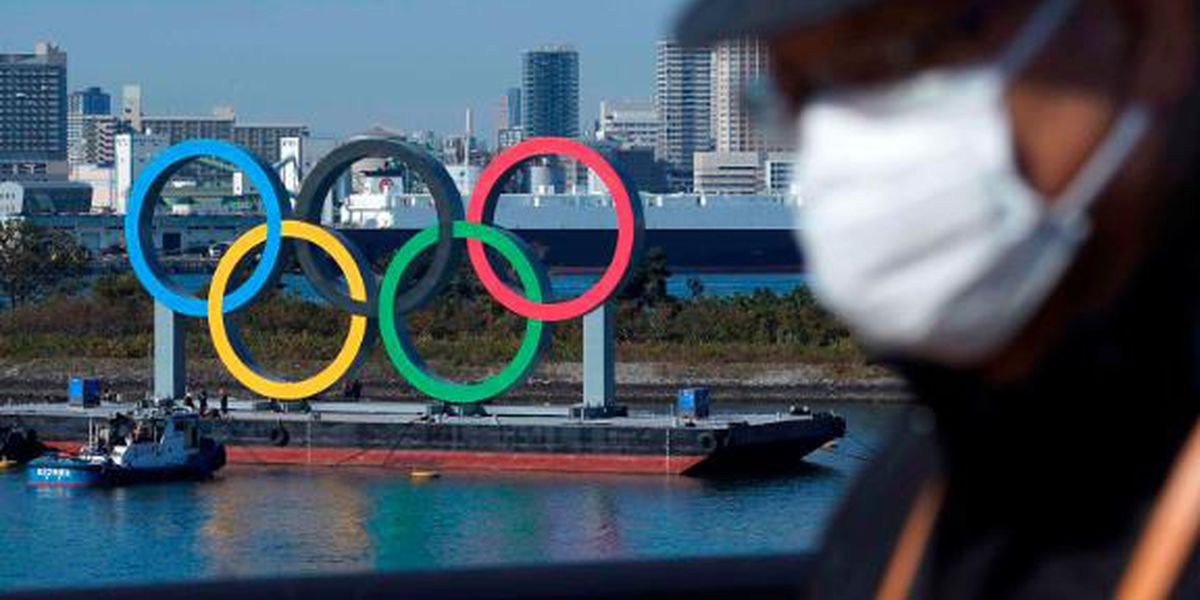 NBC will air opening ceremony of Tokyo Olympics live