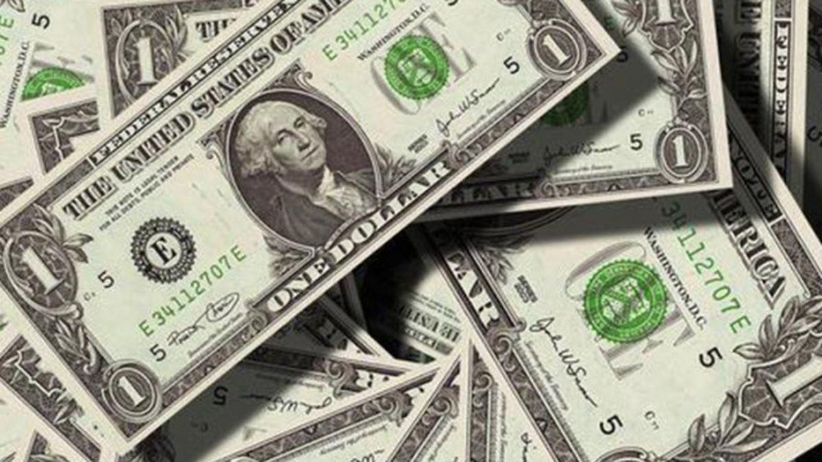 Top tax questions ahead of filing deadline