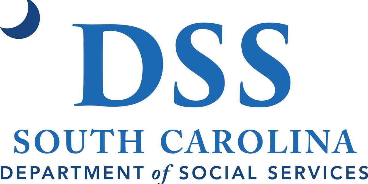 SC DSS website will be down starting Friday
