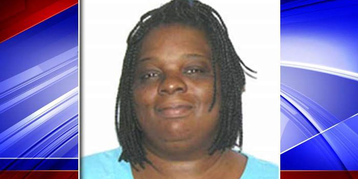 Charleston police: Woman missing since last week found safe