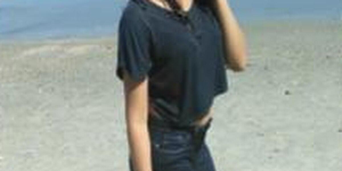 Charleston deputies searching for missing 16-year-old girl