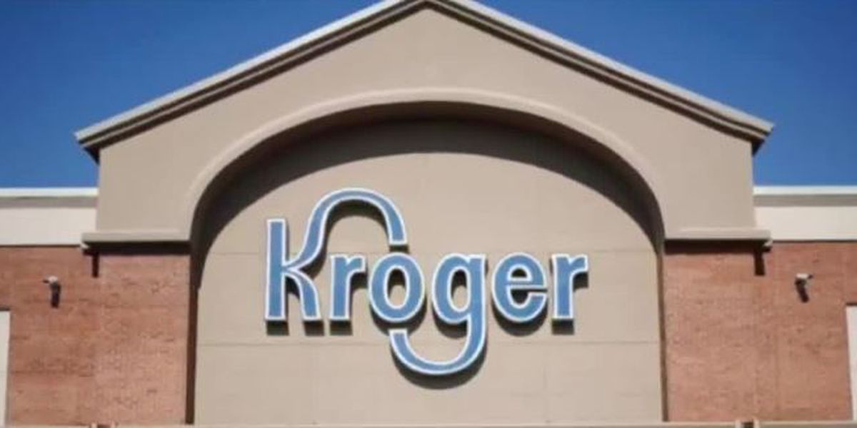 FDA issues recall of Kroger brand frozen berries over possible Hepatitis A contamination