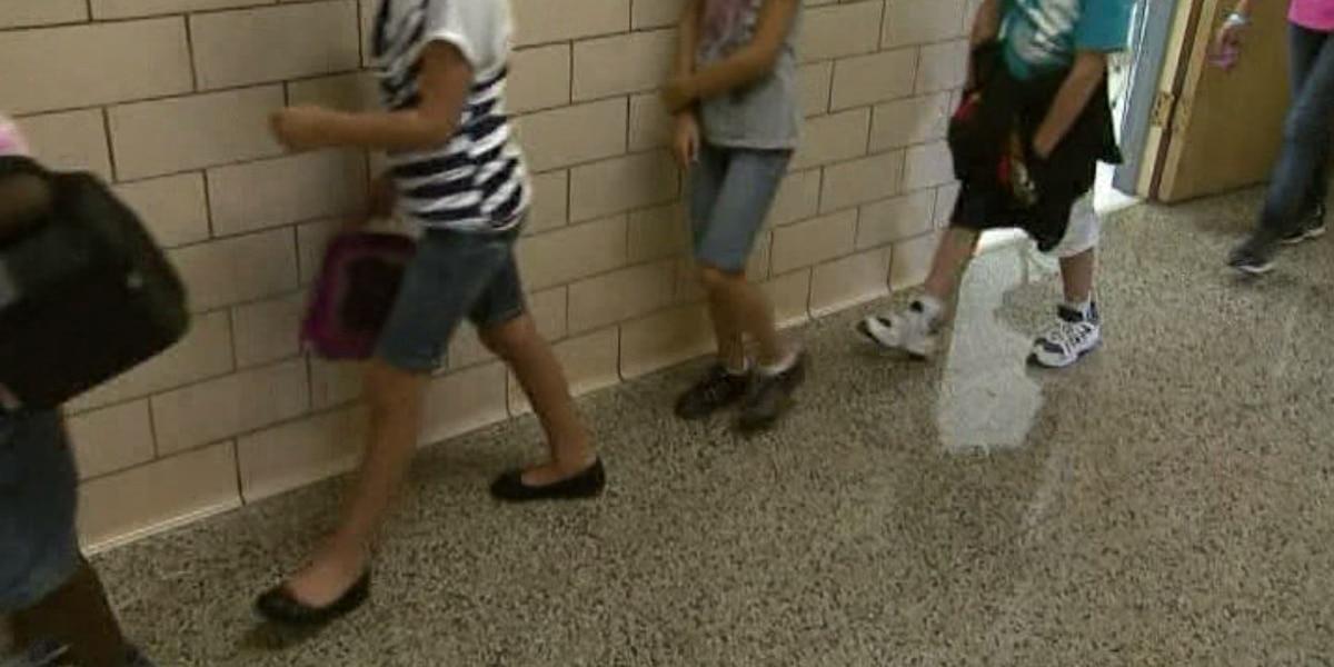 SCOTUS ruling sends excitement to local parents of special needs children