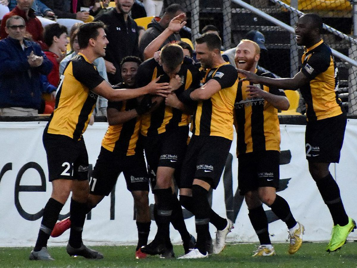 Van Schaik, Bosua Lead Battery To 3-1 Win Over Nashville