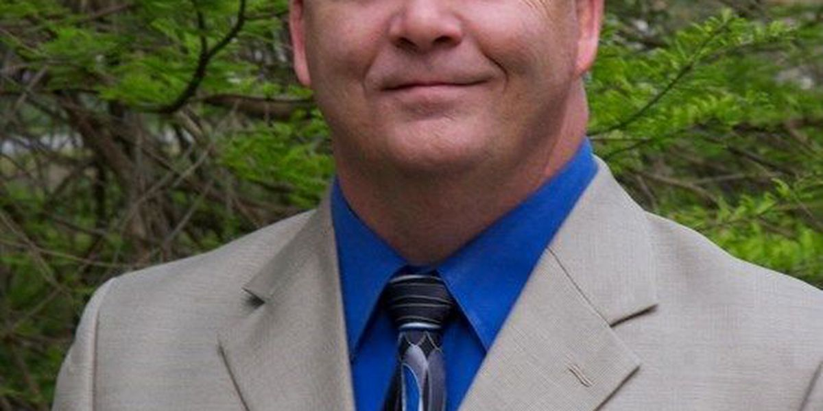 Brian Adams remains a candidate for Berkeley Co. Sheriff following vote