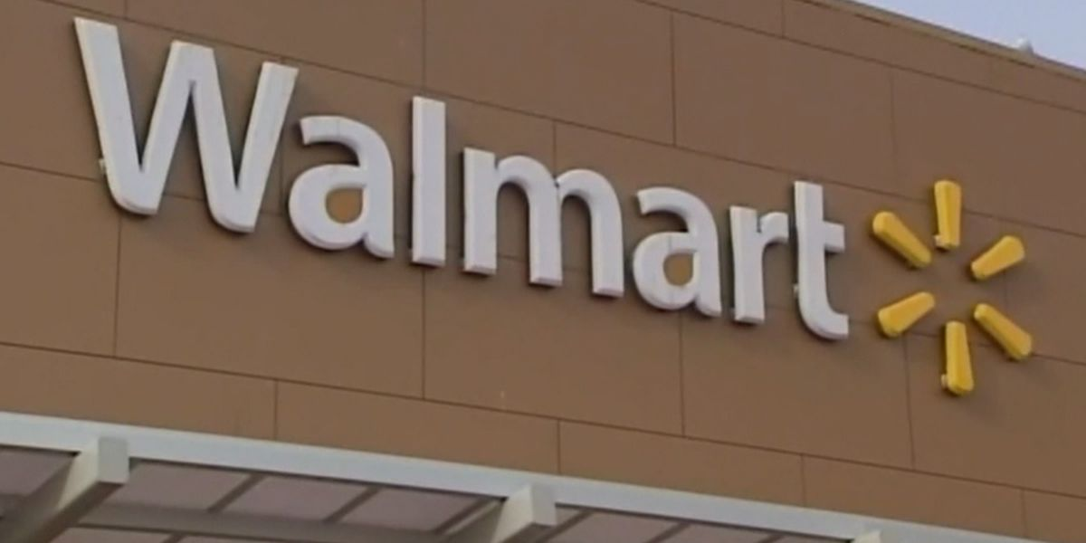 McMaster attends groundbreaking for Dorchester County Walmart facility