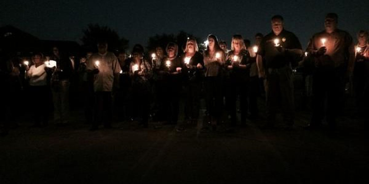 Heartbreaking stories bring to light domestic violence's impact