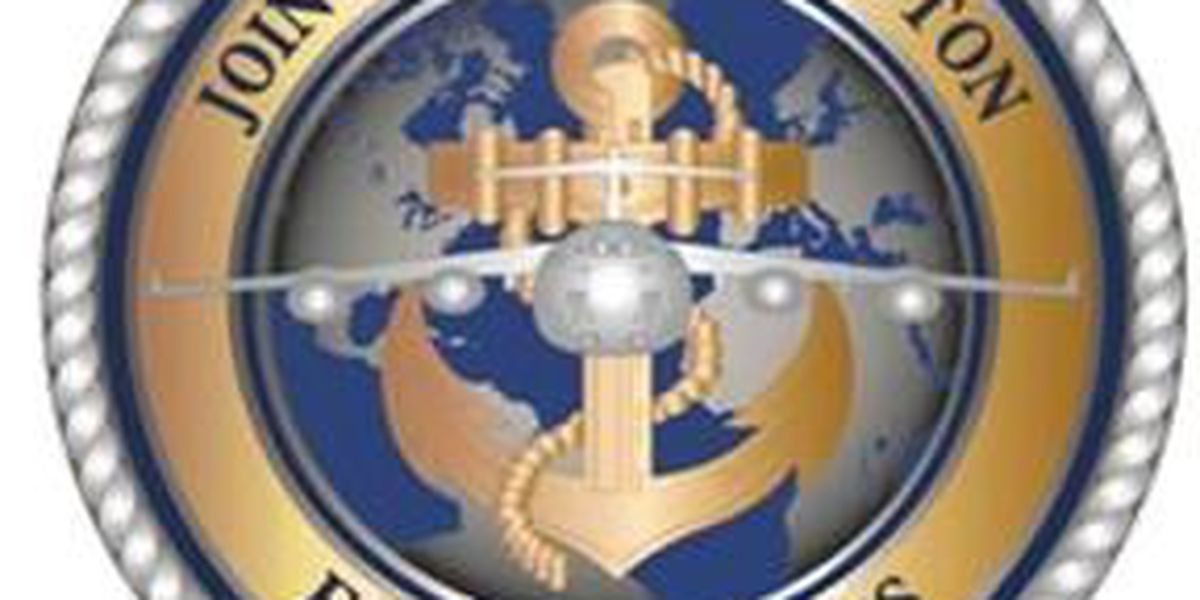 Joint Base Charleston's Navy Reserve teams to conduct anti-terrorism exercise