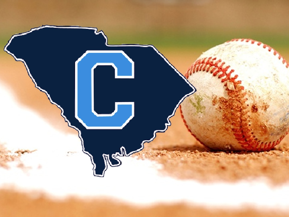 The Citadel drops series opener at Wofford