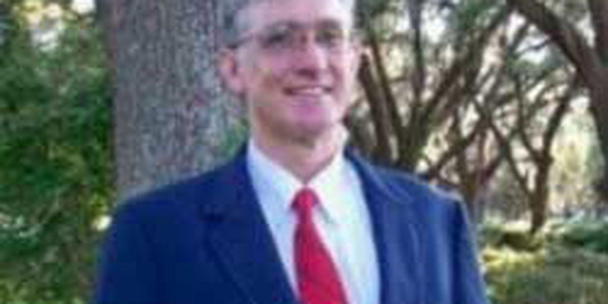 James Island Mayor faces ethics violation