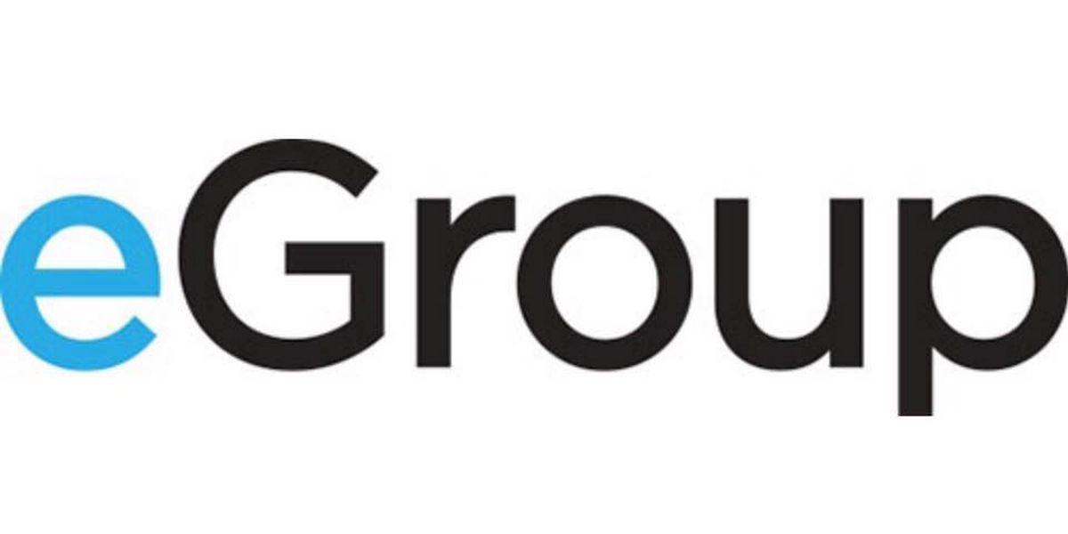 eGroup bringing jobs to Charleston County