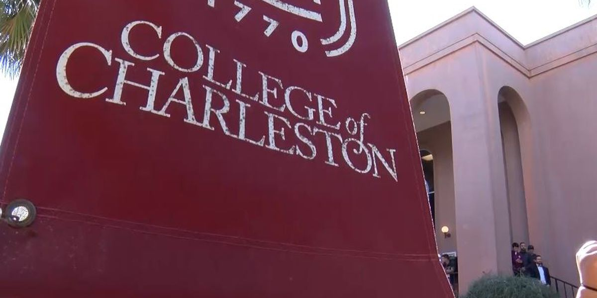 For first time since last September, no new mumps cases reported at CofC this week