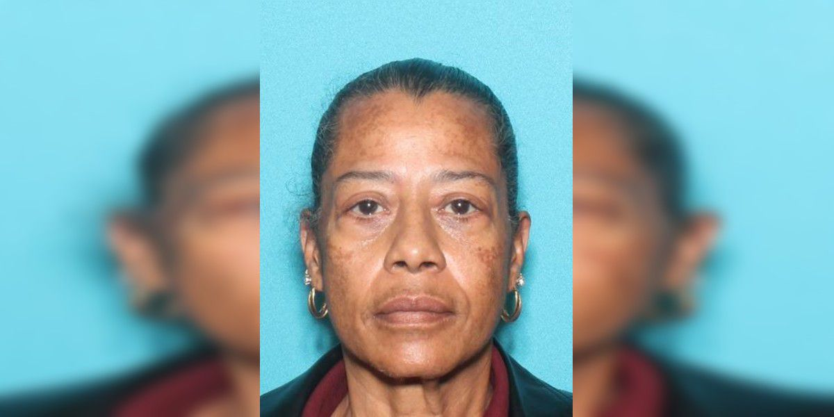 Silver Alert issued for missing Wilson, NC woman