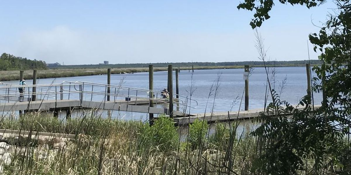 Berkeley County officials blame prior administration for problems at boat landing