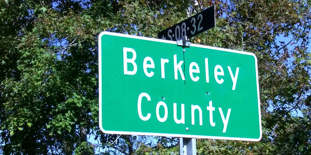 Berkeley Co. assessing needs of citizens, applying for HUD grant