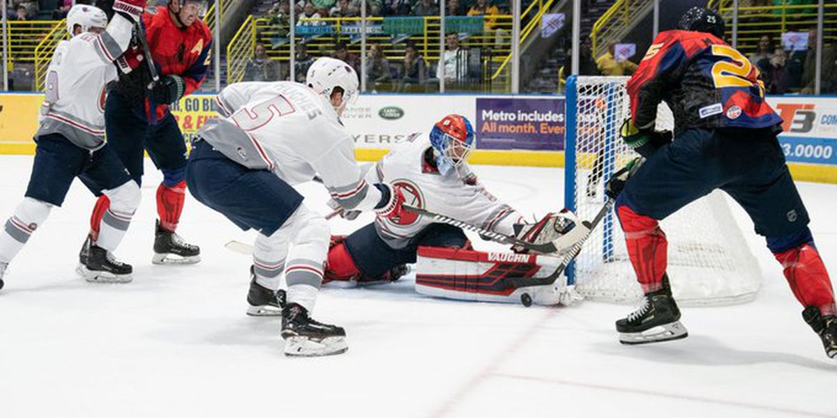Milner's 3rd Shutout Gives Rays Road Sweep In Florida