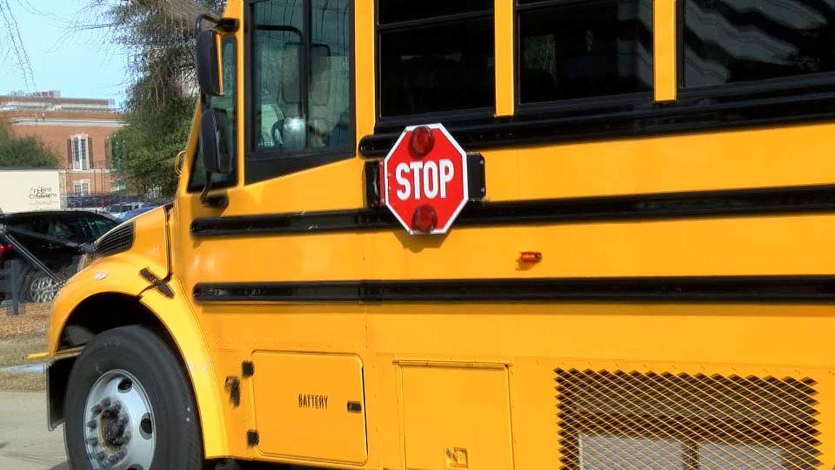 More than a dozen Dorchester Dist. 2 transportation staff members under quarantine