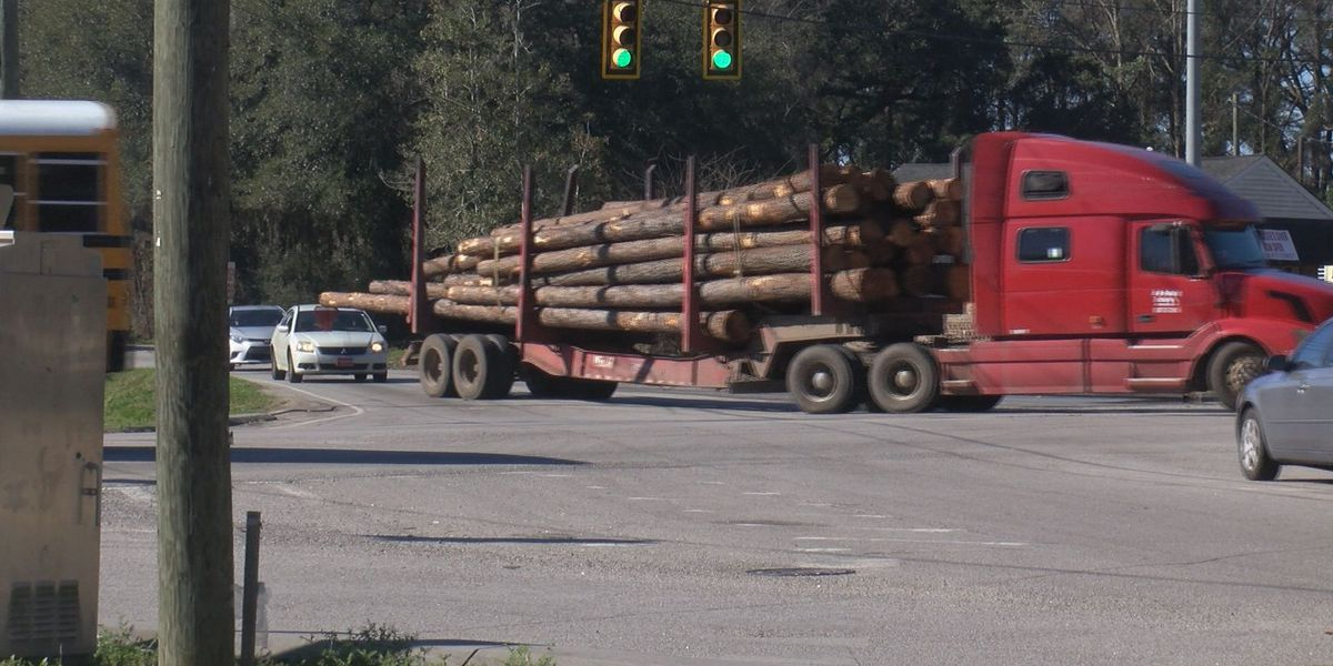 What's Driving You Crazy: Summerville residents question delay on Maple Street project
