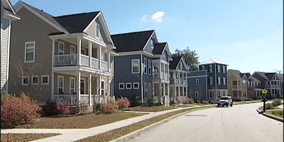 """Charleston Co. Auditor: """"Thousands qualify for homestead tax exemption"""""""