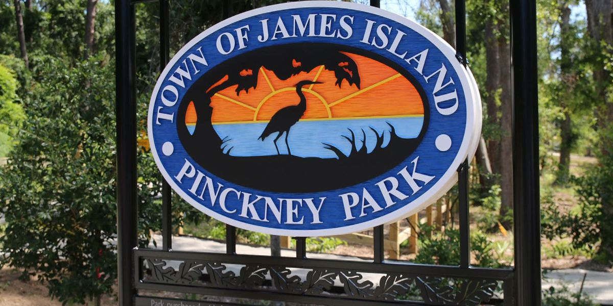 Proposed James Island ordinance would require permit for smaller events