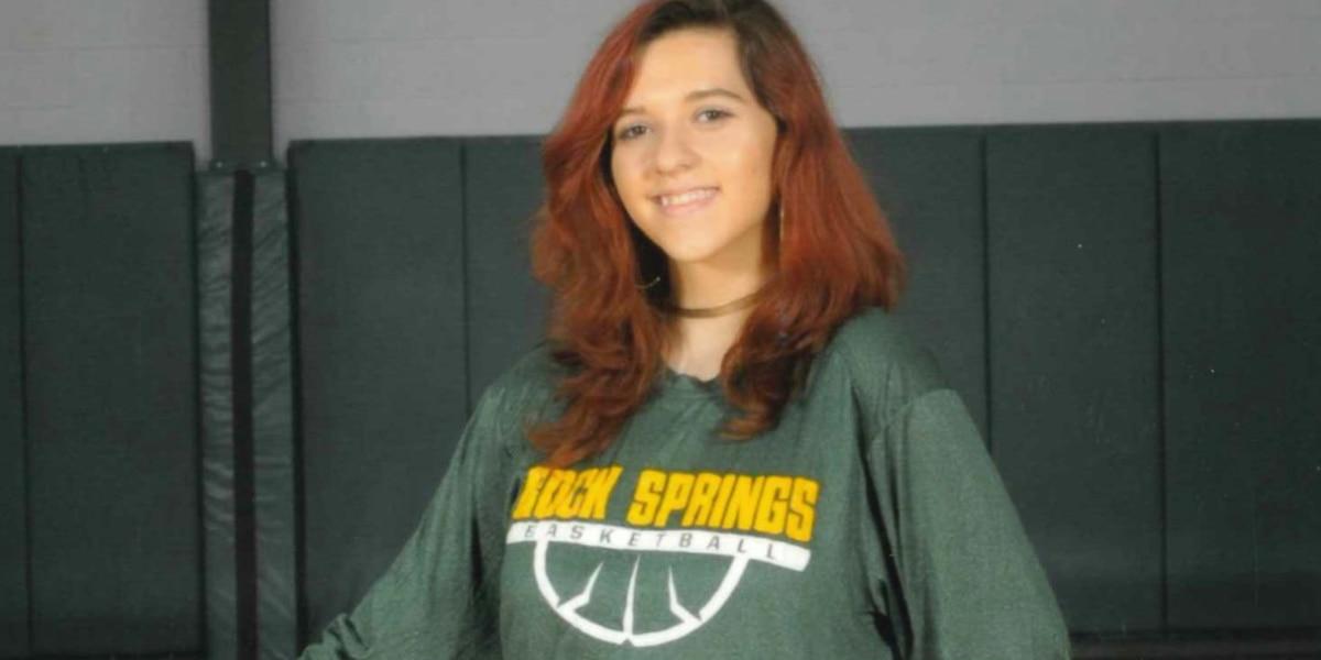 Deputies: Missing Georgia teenager possibly heading to South Carolina