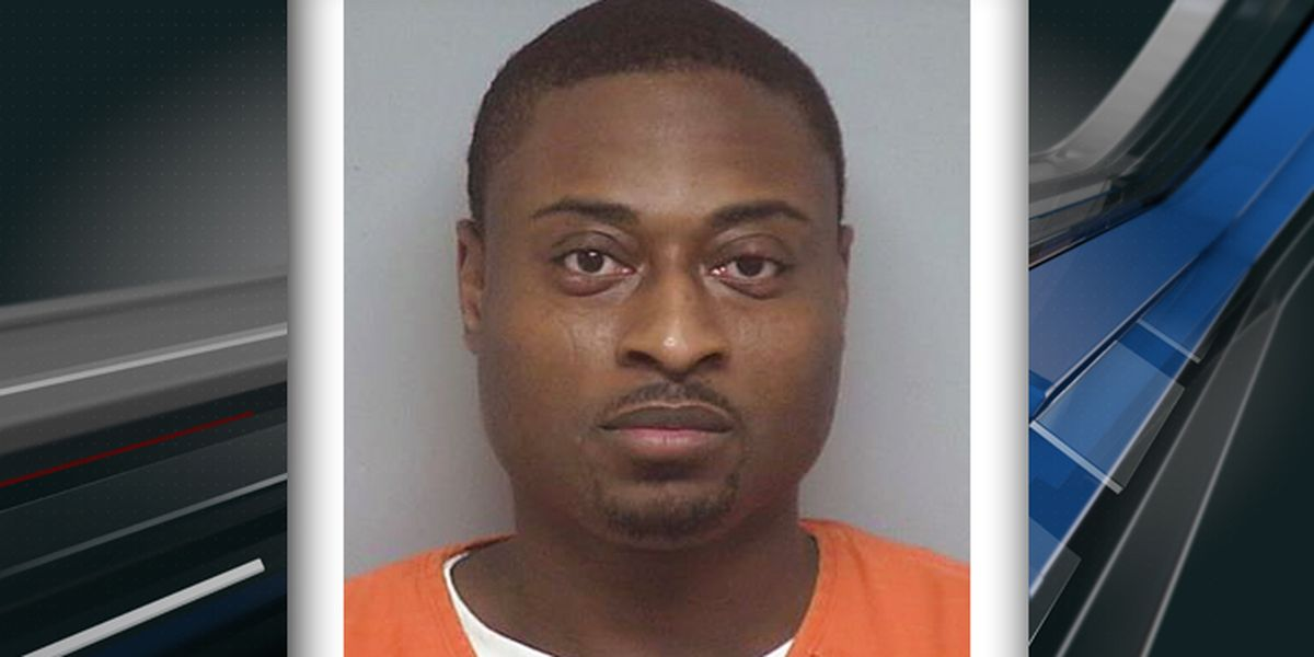 Deputies charge man after gun battle kills one man, injures another in Beaufort Co.