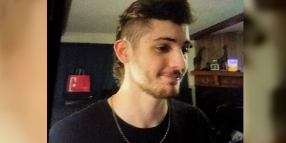 Missing 16-year-old found safe
