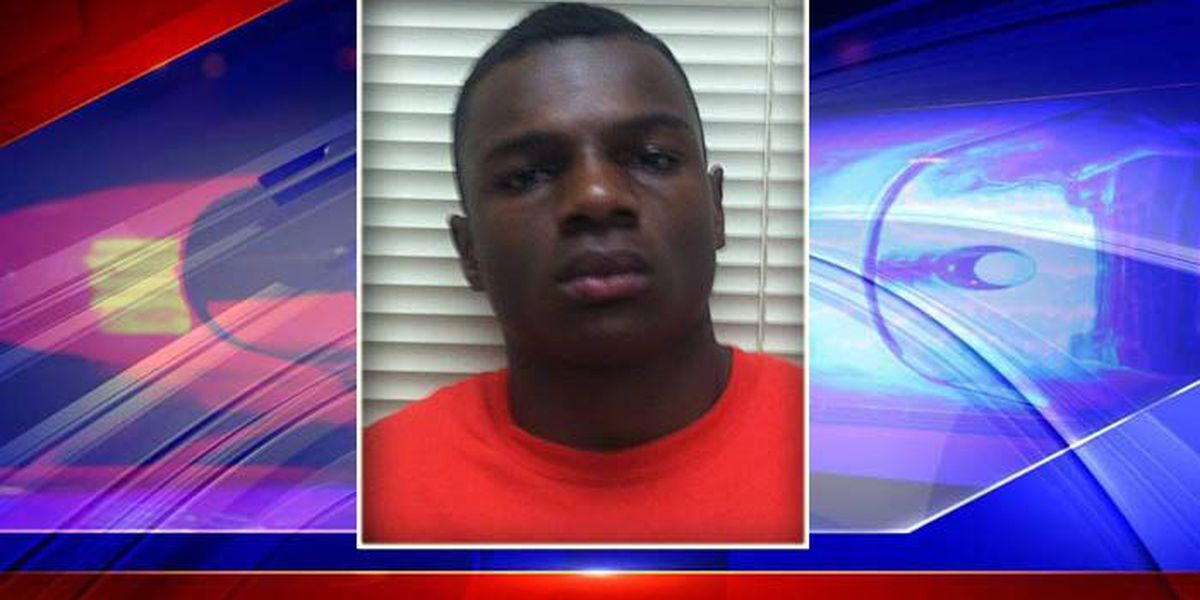 Police: Student facing charges after fight at school