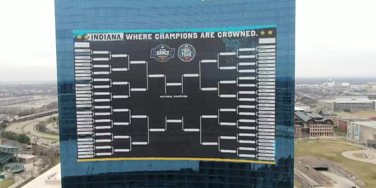 Crowded bars: March Madness or just plain madness?