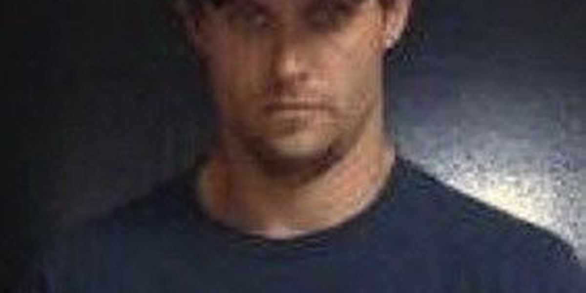 Suspect charged with grand larceny after high speed chase