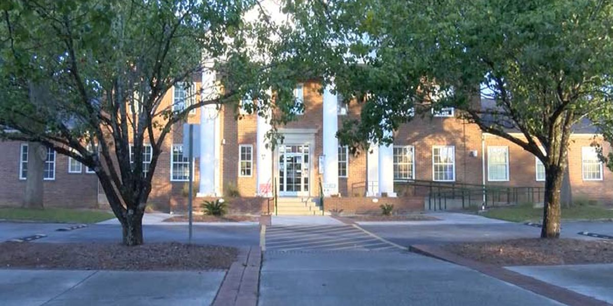 Dorchester County seeking options for new municipal building