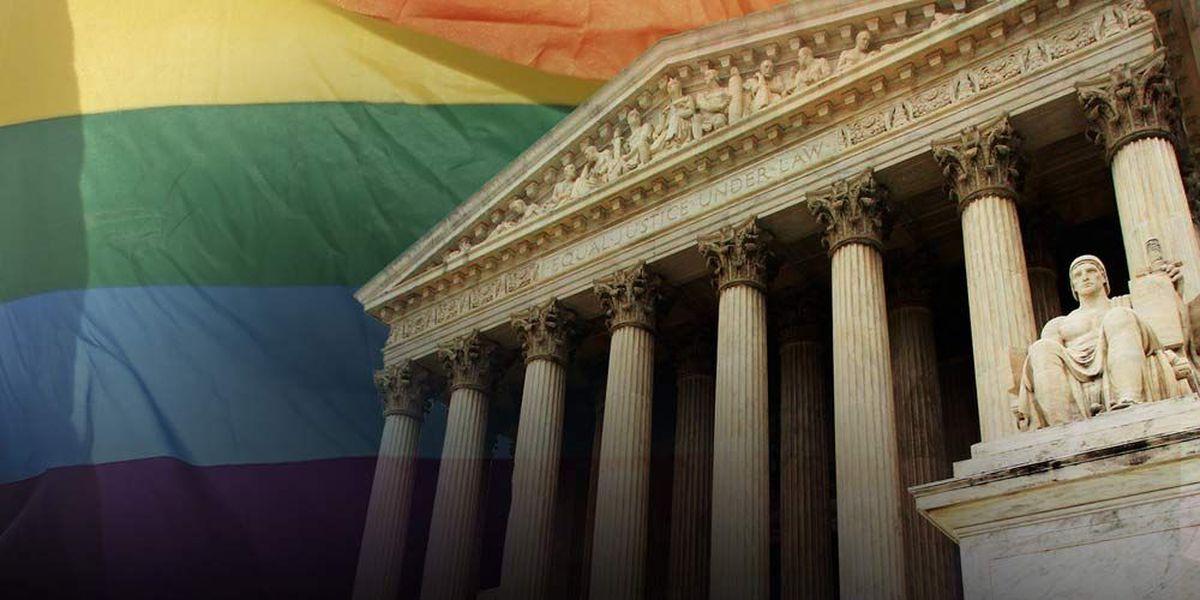 SC gay marriage plaintiffs seek almost $250,000 in costs