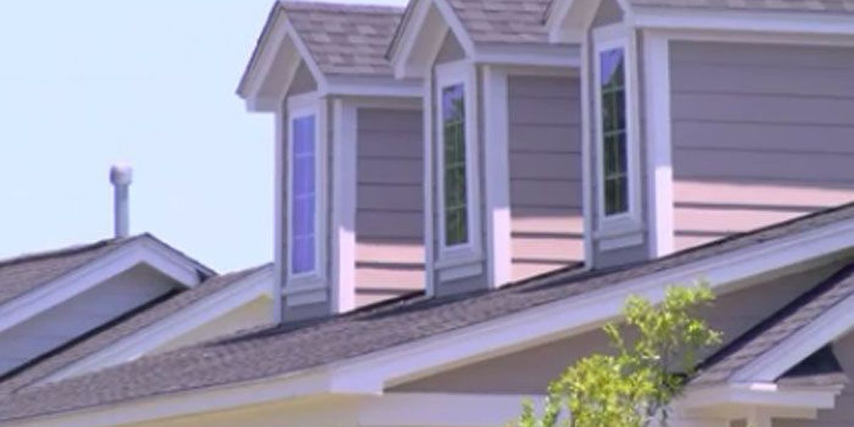 Short term rental fees coming to Mount Pleasant