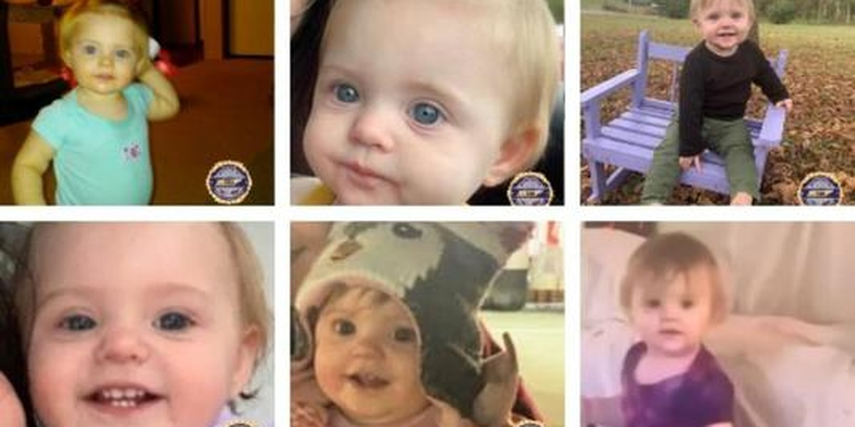 Investigators giving update on search for missing Tennessee toddler