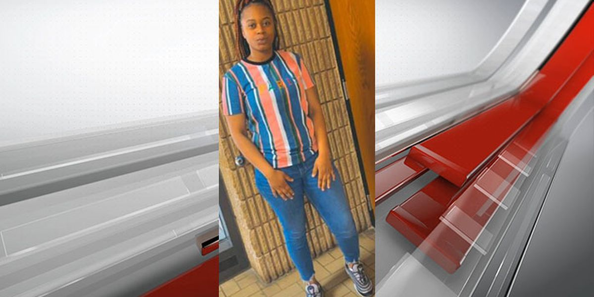 'A wicked and evil act': Man admits to killing, burying missing Orangeburg teen, officials say