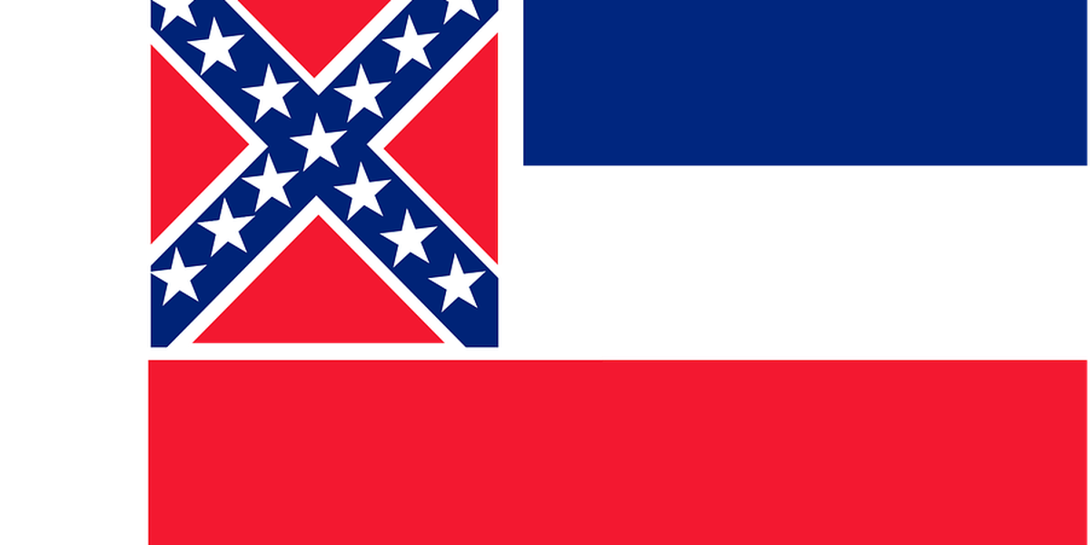 SC Lawmaker to help in fight to remove Confederate emblem from Mississippi State Flag