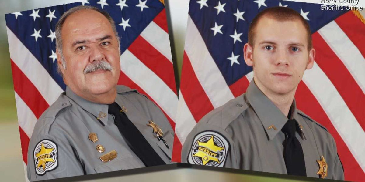'We had a victory:' Sister of drowning victim reacts to news of HCSO deputies' termination